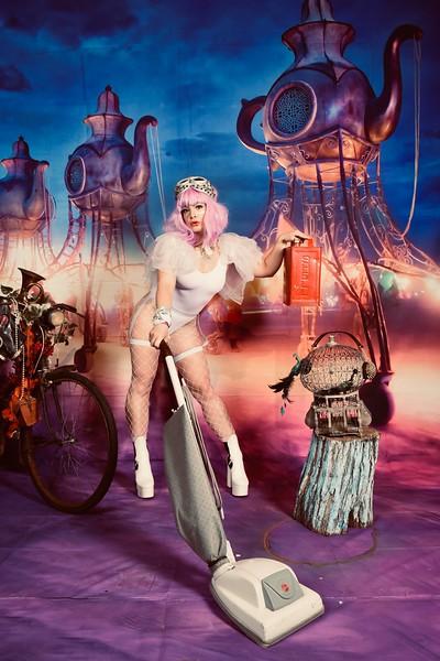www.phototheatre.co.uk - 8.jpg