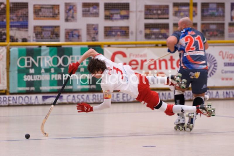 19-03-02-Correggio-RollerBassano17