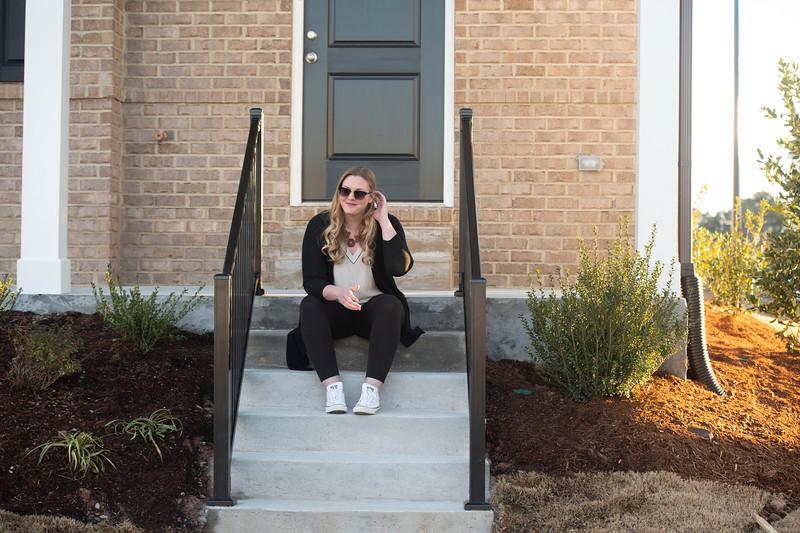 2021_01_10_Jenny's New House_0058_.jpg