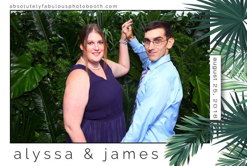 Absolutely_Fabulous_Photo_Booth - 203-912-5230 -180825_190411.jpg