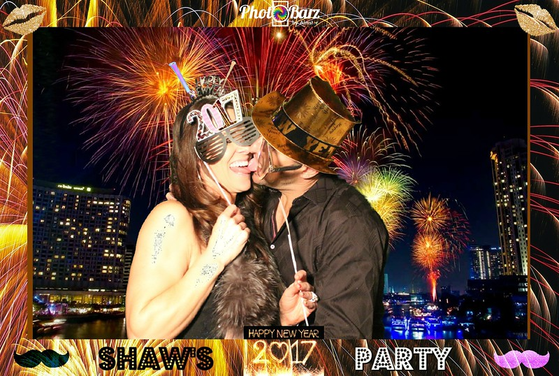 Shaws NYDay Party (80).jpg