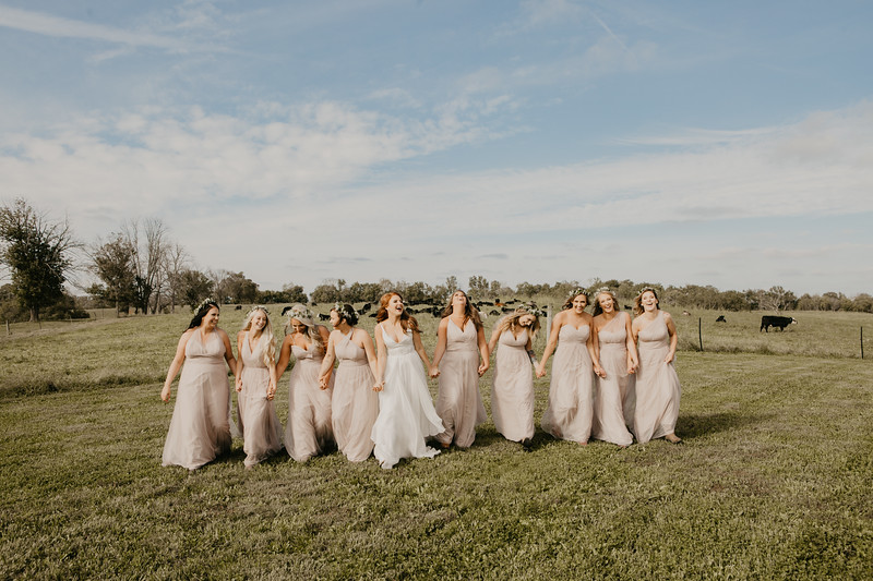 Nikki Wheat Wedding-9390.jpg