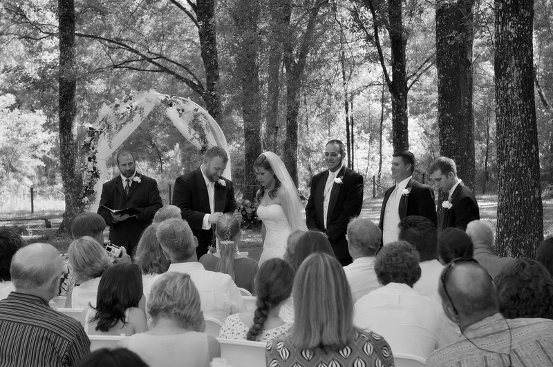 RDD_WEDDING_B&W_PROOF (6).jpg