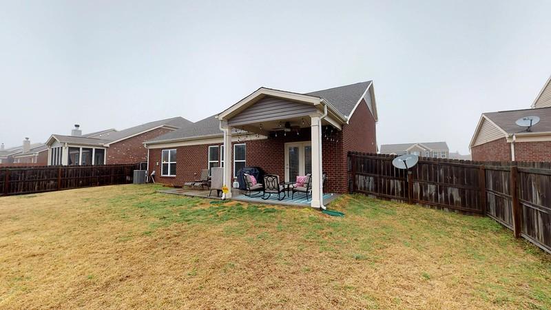 1025-Merrick-Rd-Hendersonville-TN-37075-02122019_135919.jpg