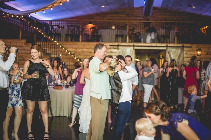 2017-06-24-Kristin Holly Wedding Blog Red Barn Events Aubrey Texas-175.jpg