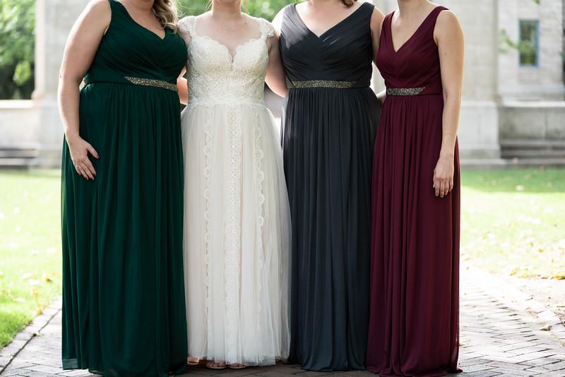 rustic_ohio__fall_barn_wedding-121.jpg