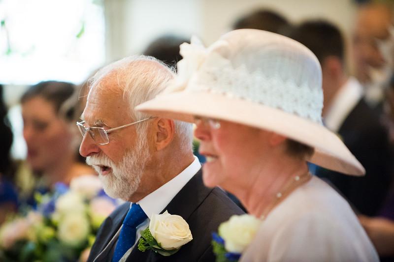 310-beth_ric_portishead_wedding.jpg