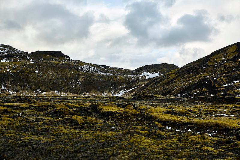 Iceland_39A8344_1.jpg
