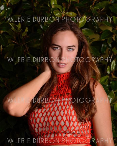 Valerie Durbon Photography Isabella 76.jpg