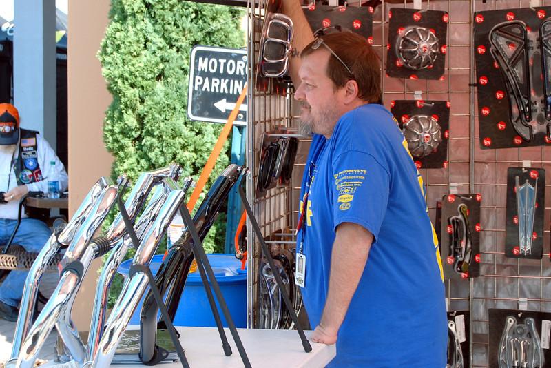 2014 Daytona Beach Bike Week (49).JPG