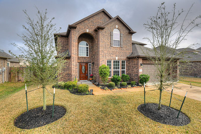 32006 WOODWAY PINES DR