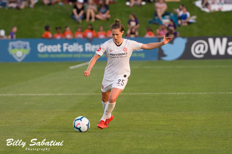 20190518 Portland Thorns vs. Spirit 138.jpg