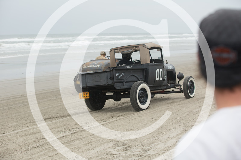 race of gentlemen-0902.jpg