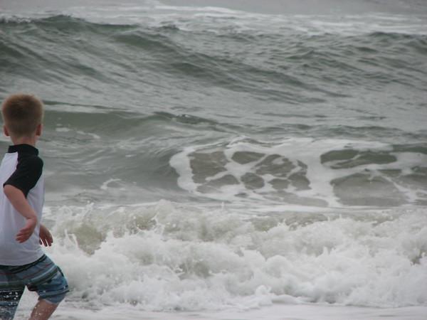 062009 - Beach_Var