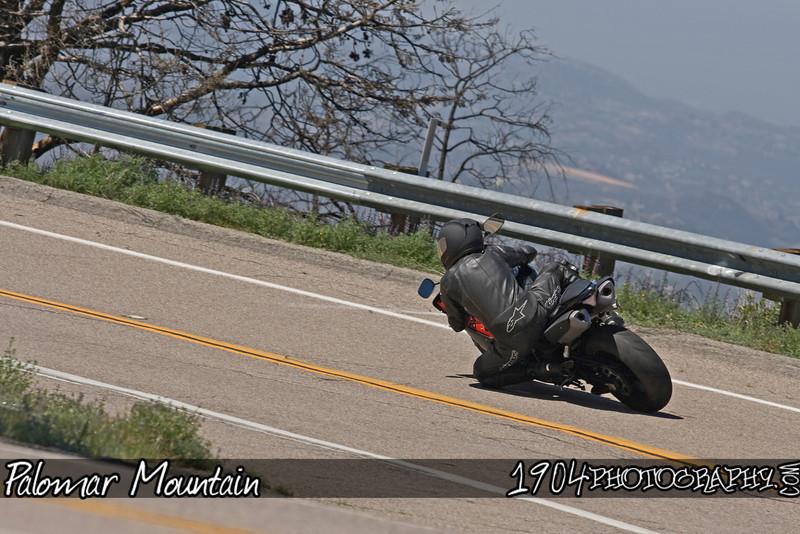 20090412 Palomar Mountain 195.jpg