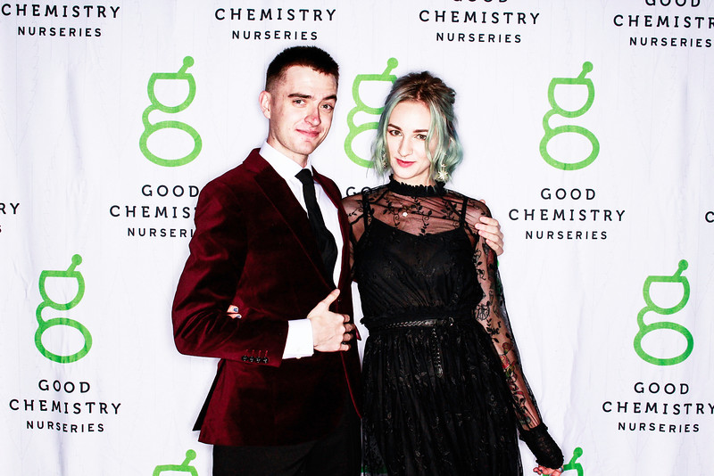 Good Chemistry Holiday Party 2019-Denver Photo Booth Rental-SocialLightPhoto.com-87.jpg