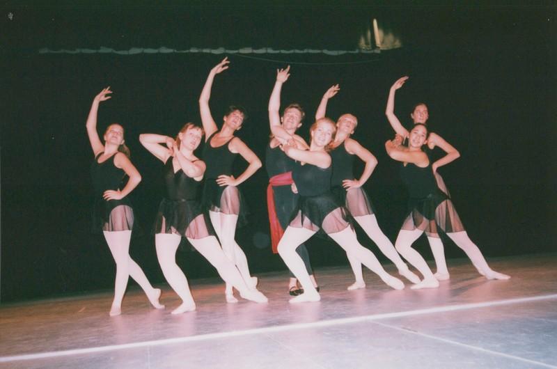 Dance_0433.jpg