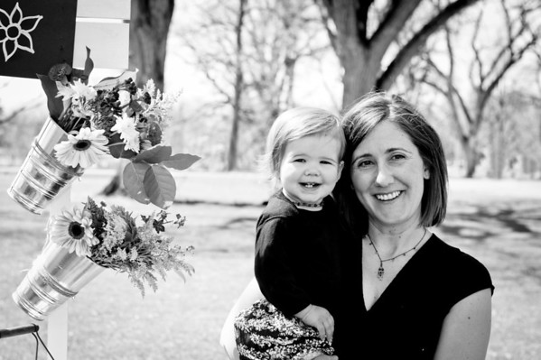 Colby Elizabeth Photography {Spring Minis 2013}