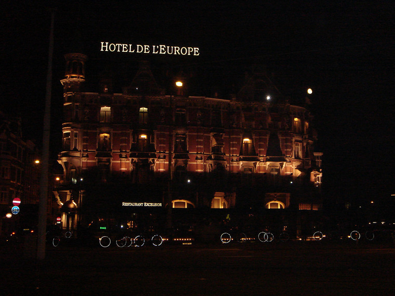 Amsterdam-028.jpg
