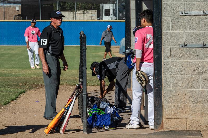 Baseball-0022.jpg