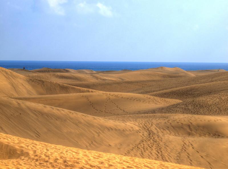 SandDunes3.jpg