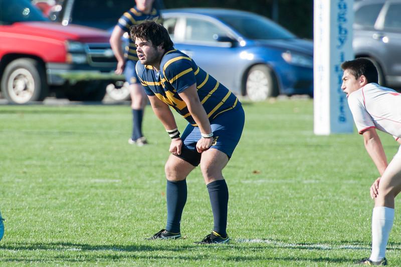 2016 Michigan Rugby vs. Wisconsin  178.jpg