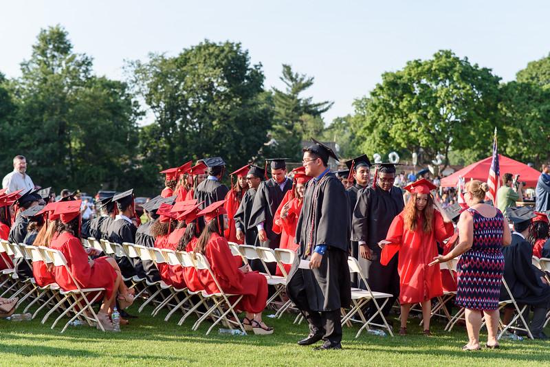 20150622-Graduation-47.jpg