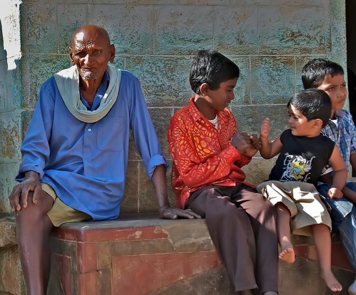 Bangalore India 2982.jpg