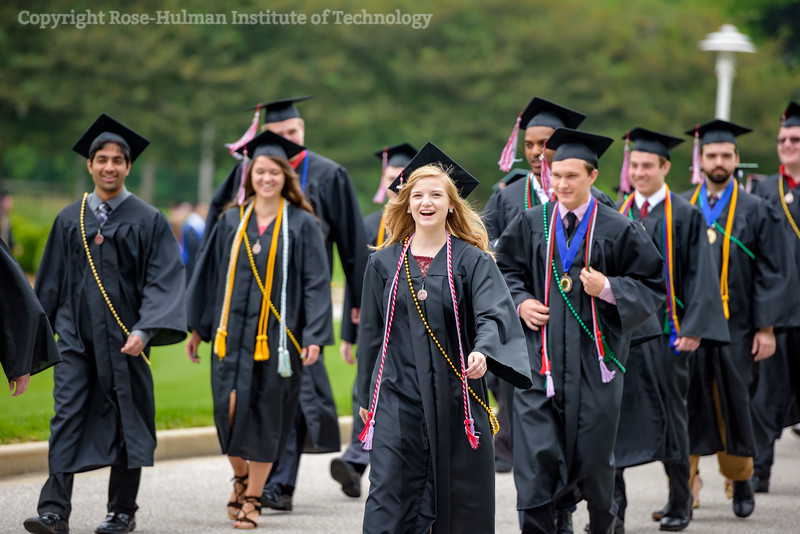 RHIT_Commencement_2017_PROCESSION-17837.jpg