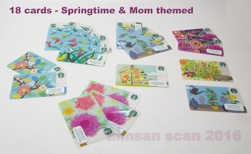 18springtimebuckscards.jpg