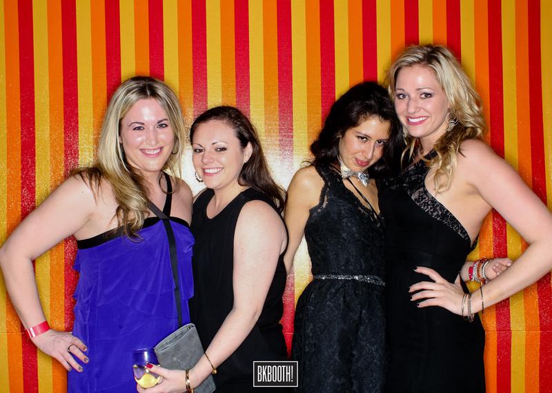 20110226-The Yale Club -264.jpg