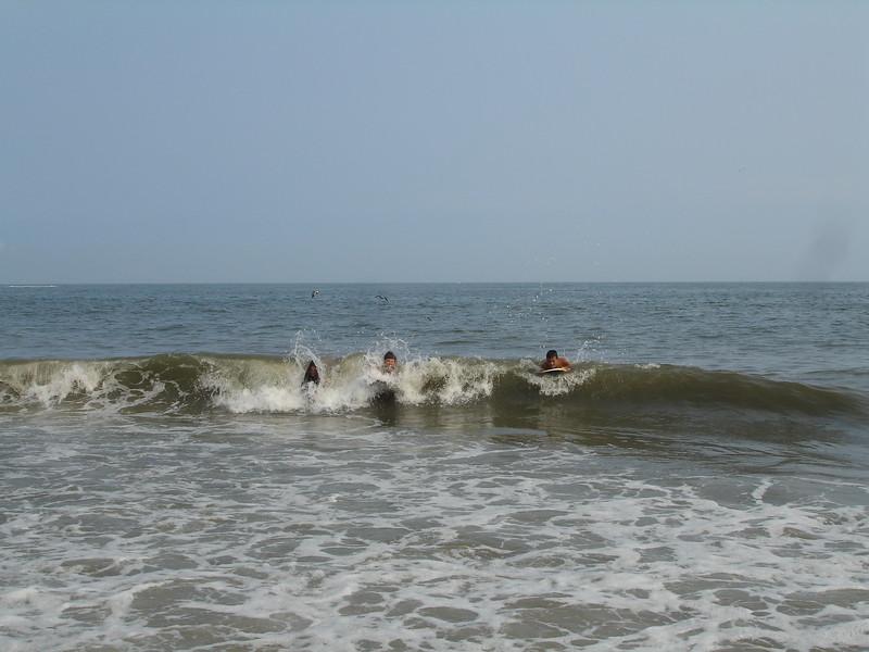 Cape May 1 073.jpg