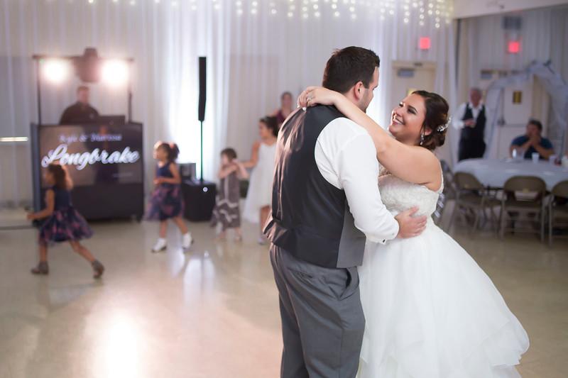Marissa & Kyle Wedding (541).jpg