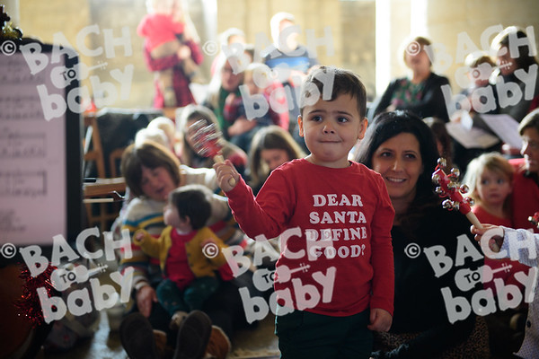 ©Bach to Baby 2019_Stuart_Castle_Canterbury_2019-12-04 (31 of 38).jpg