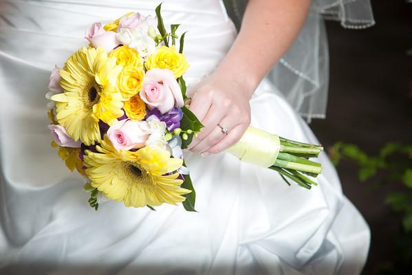 Kaycie bridals