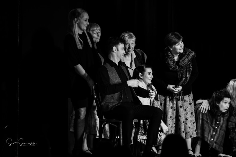 BnW_St_Annes_Musical_Productions_2019_334.jpg