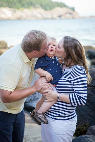 Thorne-Family-22.jpg