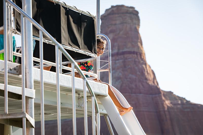 Boat Life (5 of 15).jpg