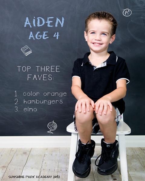AIDEN 8x10.jpg