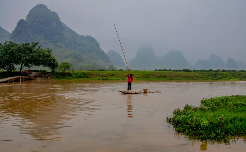 2012 china fisherman & old man w- cow-2-2.jpg