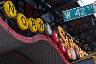 Dec 2008: City Shots