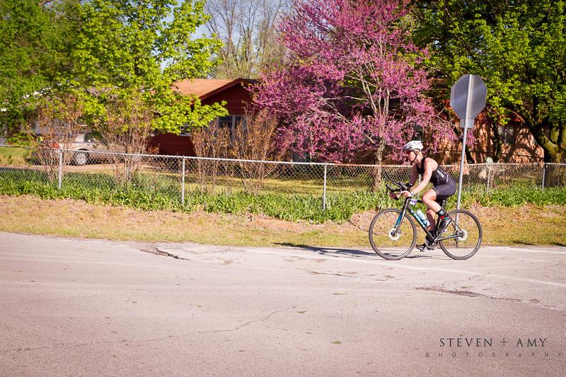 Steven + Amy-1519