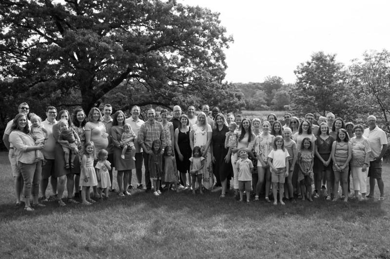 Carstensen Family Reunion 2018-3.jpg
