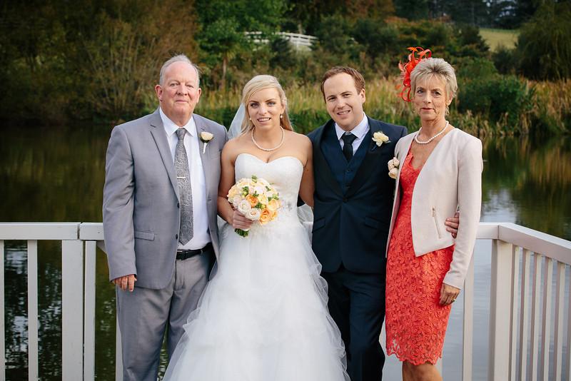 Adam & Katies Wedding (625 of 1081).jpg