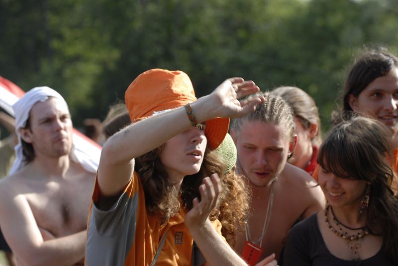 070611 6804 Russia - Moscow - Empty Hills Festival _E _P ~E ~L.JPG