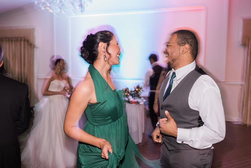 ELP0125 Alyssa & Harold Orlando wedding 1545.jpg