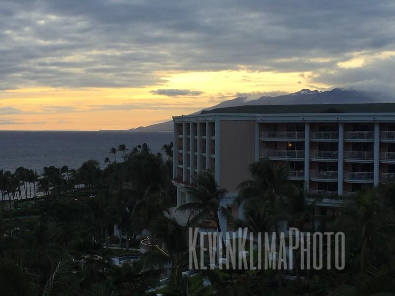HawaiiPhonePics-431.JPG