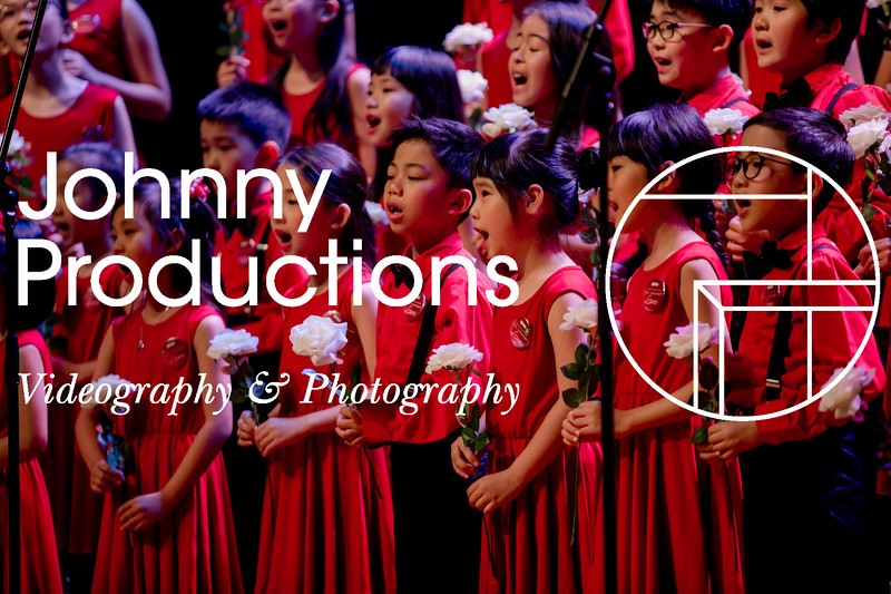 0278_day 1_SC junior A+B_red show 2019_johnnyproductions.jpg