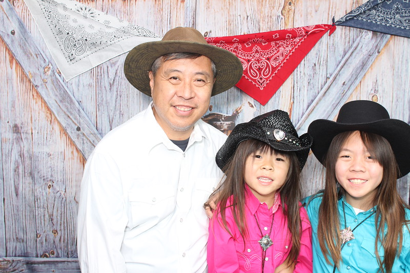 Round_Meadow_Father_Daughter_Dance_2017_Individuals_ (22).JPG
