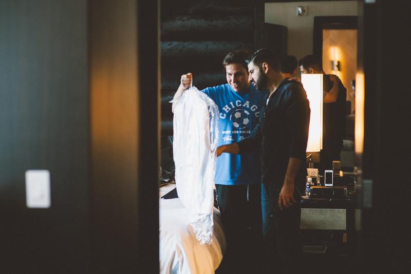 Le Cape Weddings_Sara + Abdul-10.jpg